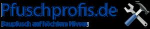 pfuschprofis-logo2_400x78