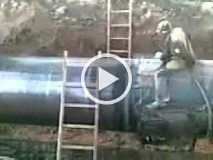 Pfuschprofis - Profi Pfusch am Bau arbeit-an-der-pipeline-300x225
