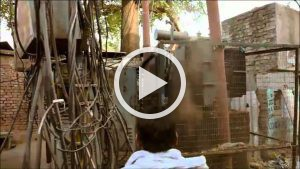 Pfuschprofis - Profi Pfusch am Bau elektriker-in-indien-300x169