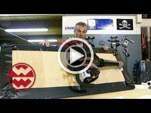 Pfuschprofis - Profi Pfusch am Bau hoverboard-selber-bauen-300x225