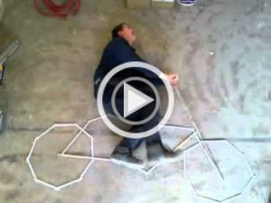 Pfuschprofis - Profi Pfusch am Bau kennt-ihr-schon-das-baustellenfa-300x225