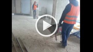Pfuschprofis - Profi Pfusch am Bau schubkarre-ohne-rad-300x169